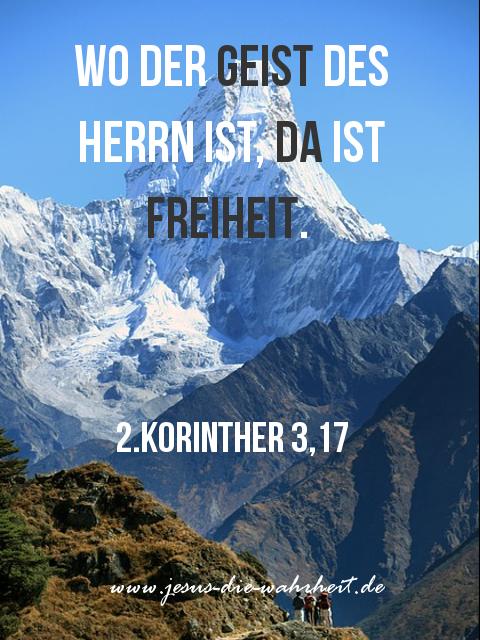 Image Result For Christliche Zitate Mut