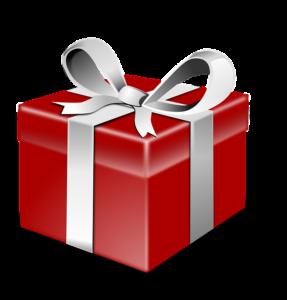 christliche geschenke